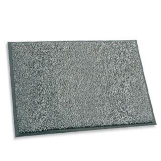 dust mat service